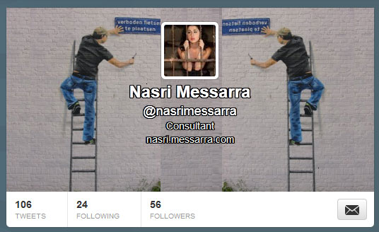 201305-twitter-header-template